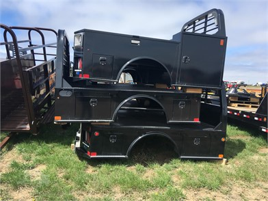 Trucks For Sale By Premier Equipment, LLC - 15 Listings | www