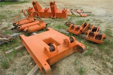 Fiatallis Ripper For Sale - 3 Listings   MachineryTrader com