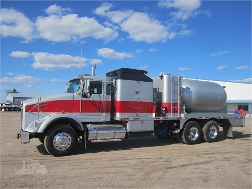 Trucks For Sale By THE WRAYS LLC - 22 Listings | www thewraysllc net