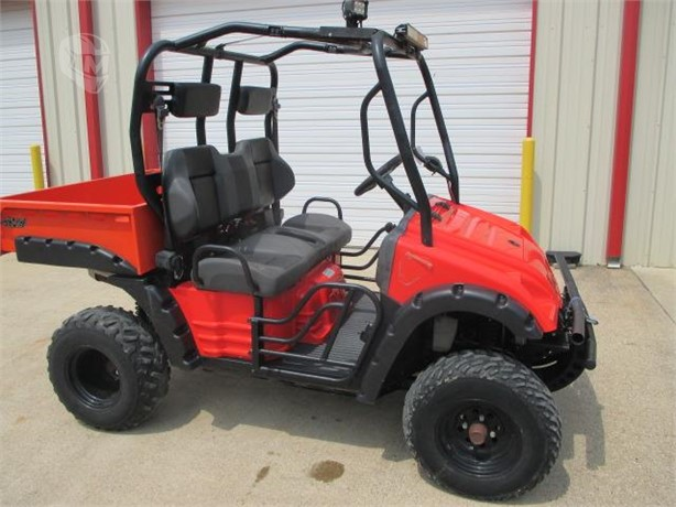 BAD BOY Utility Vehicles For Sale - 10 Listings ...  Wheel Drive For The Bad Boy Buggy Batteries Wiring Diagram on bad boy buggies wiring-diagram, bad boy horn wiring diagram, bad boy buggy instinct battery layout, bad boy mtv battery diagram,
