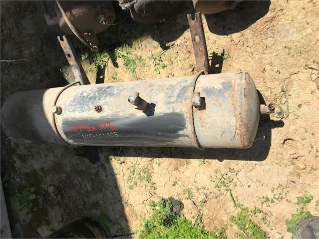 AIR TANK Other For Sale In Emerson, Iowa