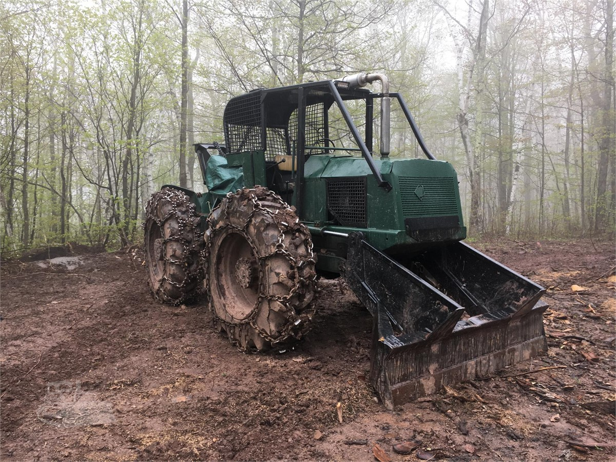 Tree farmer skidder for sale in ny - Tree Farmer Skidder For Sale In Ny 23