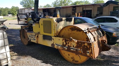 FERGUSON 46A Auction Results - 65 Listings | MachineryTrader
