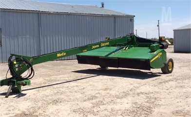 JOHN DEERE 956 For Sale - 125 Listings | MarketBook co nz - Page 3 of 5