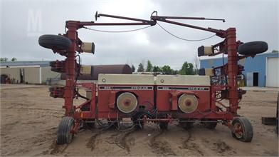 Ih 800 Planter Parts