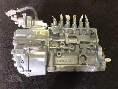 Fuel Pump Truck Components For Sale - 119 Listings