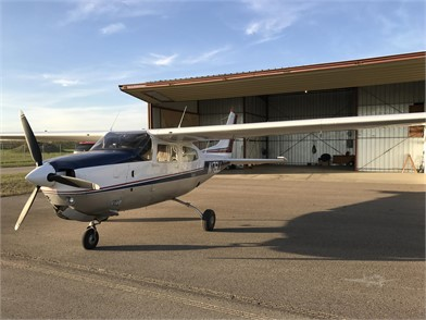 Aircraft For Sale In North Dakota - 12 Listings | Controller com
