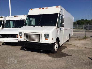 FREIGHTLINER P1000 Trucks For Sale - 2 Listings   TruckPaper