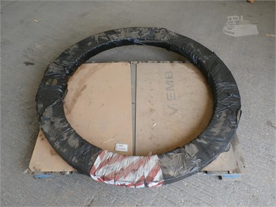 VOLVO Slew Ring For Sale - 173 Listings   MachineryTrader co uk