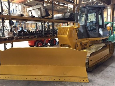 KOMATSU D41 For Sale - 29 Listings | MachineryTrader es - Page 1 of 2