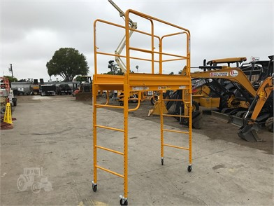 Other Items For Sale - 7473 Listings | TractorHouse com