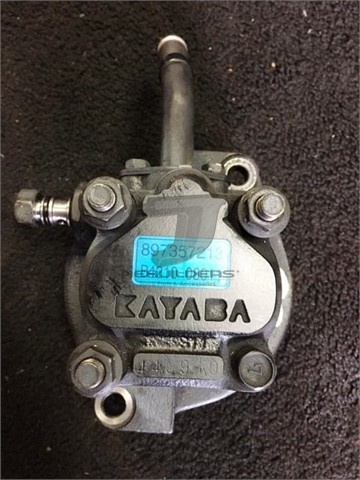 Kayaba Steering Assembly For Sale In Hialeah, Florida