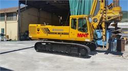 MAIT HR130  Uzywany