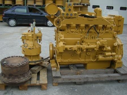 CAT  a www.nord-tractors.it