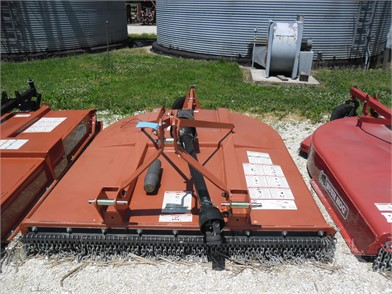 RHINO 172 For Sale - 11 Listings | TractorHouse com - Page 1 of 1