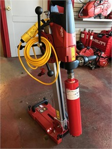 HILTI Other Items For Sale - 23 Listings | TruckPaper com au - Page