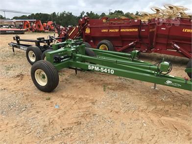 STONEY POINT Farm Equipment For Sale - 6 Listings