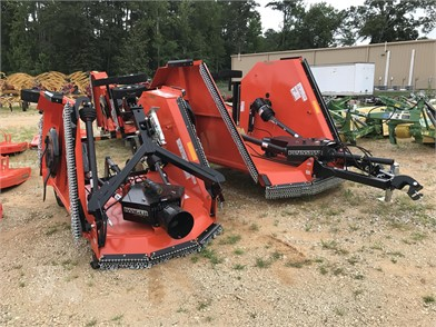 LAND PRIDE RC2512 For Sale - 57 Listings | TractorHouse com