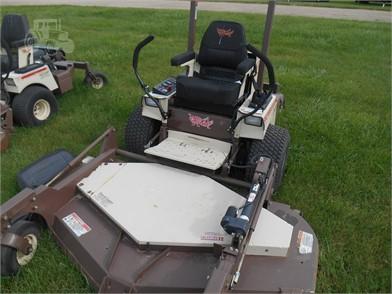 GRASSHOPPER 930D For Sale - 7 Listings   TractorHouse com