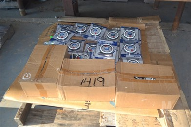 LARGE LOT OF EMPIRE MAGNETIC PROTRACTOR Other Auction Results - 1