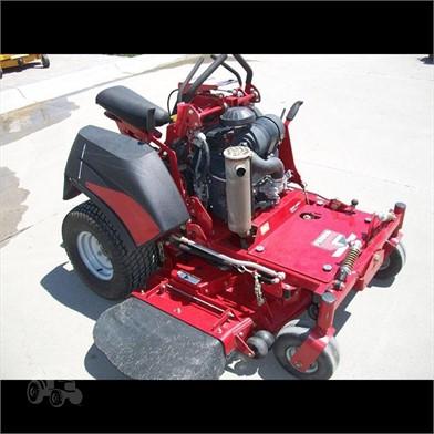 FERRIS Farm Equipment Auction Results - 130 Listings