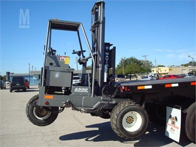 NAVIGATOR RT6500 Other For Sale - 1 Listings | MarketBook bz - Page