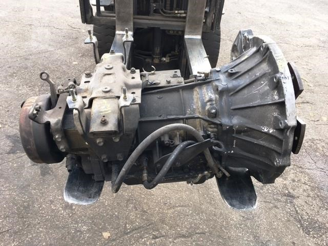 AISIN Transmission For Sale In Hialeah, Florida