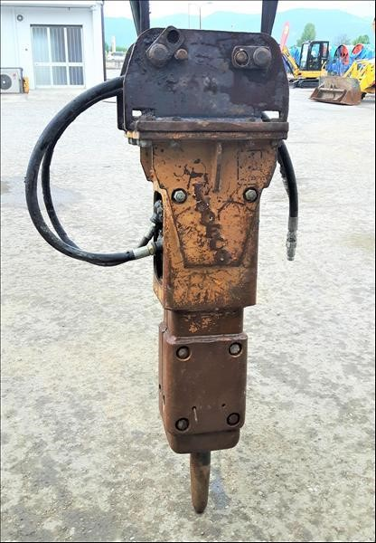 Caterpillar CATERPILLAR #Used