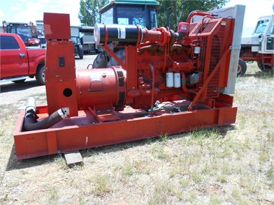 DMT Construction Equipment For Sale In Colorado - 1 Listings