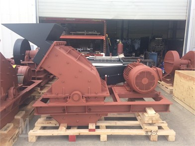 GCS Plant Equipment For Sale - 28 Listings | MarketBook co za - Page