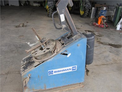 5b06ec79b2a56d BISHMAN Other Items Auction Results - 2 Listings
