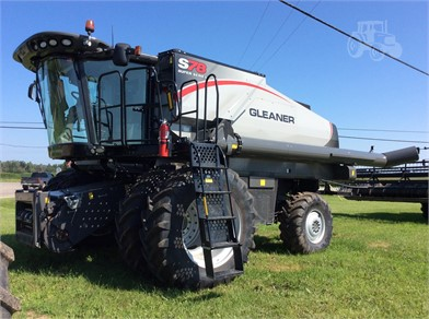 Farm Equipment For Sale By Dick Coulter, Inc  - 133 Listings