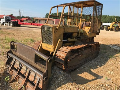 DEERE 350 Auction Results - 62 Listings | MachineryTrader