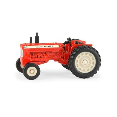 ALLIS-CHALMERS Other For Sale - 7 Listings | MarketBook co