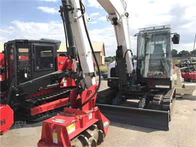 All Construction Attachments For Sale - 38 Listings | www