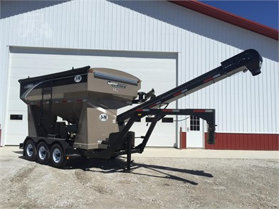 J&M LC390 For Sale - 32 Listings | TractorHouse com - Page 1 of 2
