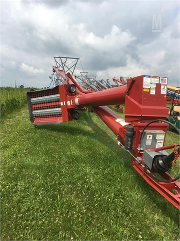SUDENGA TD450 For Sale In Columbia City, Indiana | MarketBook ca