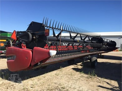 CASE IH 3152 For Sale - 23 Listings   TractorHouse com