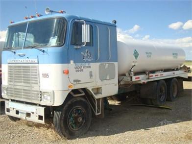 INTERNATIONAL 9670 Trucks For Sale - 11 Listings