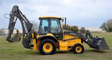 VOLVO BL60B For Sale - 16 Listings   MarketBook co za - Page