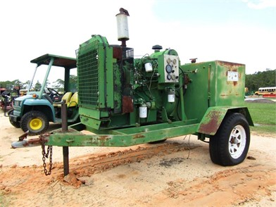 PERKINS Other Auction Results - 10 Listings | TractorHouse