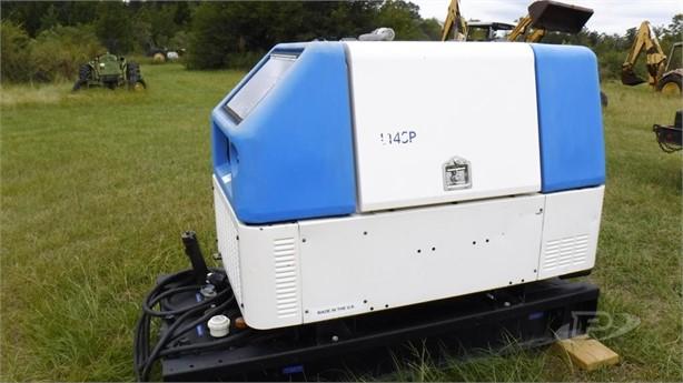 F G WILSON Generators For Sale - 41 Listings
