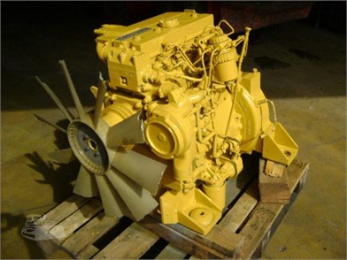 Perkins Engine For Sale - 200 Listings | MachineryTrader com au