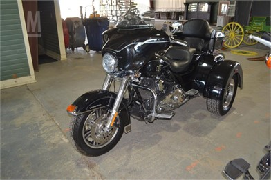 0ee8a141a10e0 HARLEY DAVIDSON Other Auction Results - 13 Listings