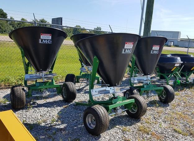 2018 IRIS ITS300P For Sale In Bono, Arkansas