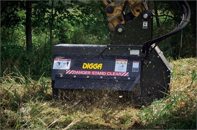 Shredder/Mower For Sale - 482 Listings | MarketBook co nz - Page 1 of 20