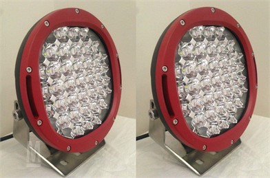 a5ca6cb0df9 Cws Lighting Auction Results - 1511 Listings   MarketBook.co.tz ...