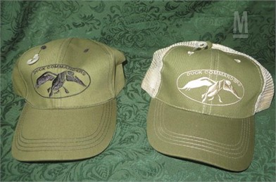 344e1fa6be8f6 Duck Commander Personal Property   Household Items Auction Results ...