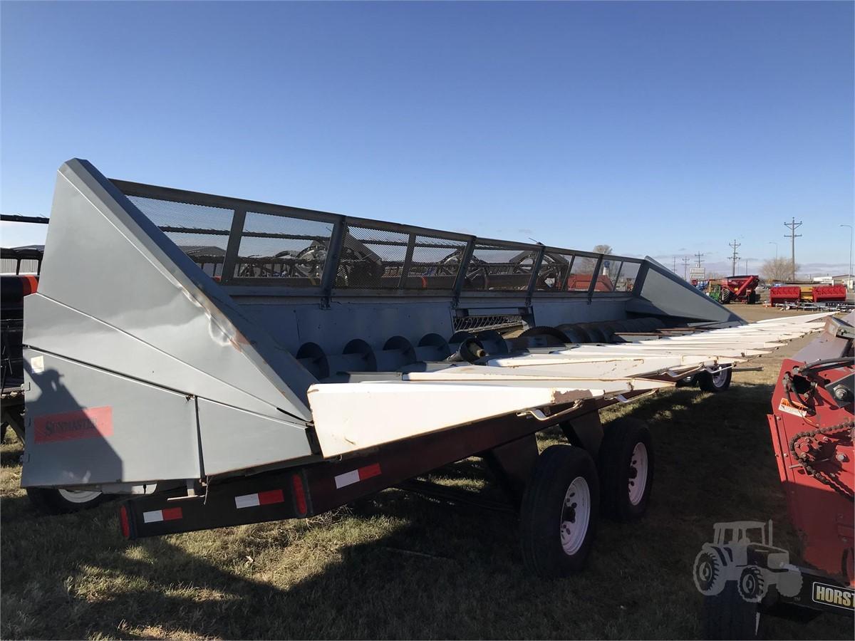 Sunmaster Fk164 For Sale In Mobridge South Dakota Palomino Niel Hand Bag Abu