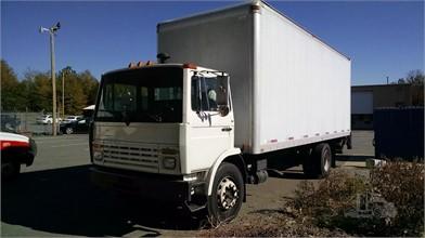 MACK MIDLINER MS200 Trucks Auction Results - 42 Listings